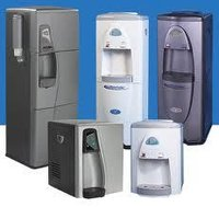 Office Water Filter