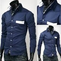 Men Designer Shirts