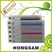Resin Compatible Pigment Ink Cartridge