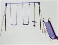 Glide-N-Swing Slider (Gis-12022)
