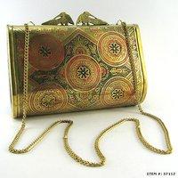Fancy Ladies Hand Bags