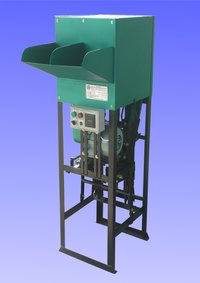 M171-1 Cashew Shelling Machine