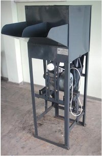M171 Cashew Shelling Machine