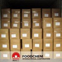 Sweetener Aspartame/FCCIV/USP Aspartame