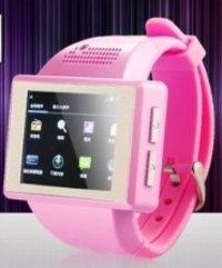 Z1++ Smart Watch Phone