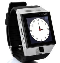 S5 Watch Mobile Phone