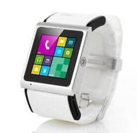 EC308 Watch Mobile Phone