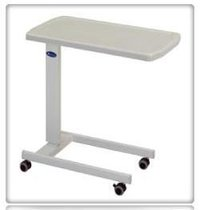 Over Bed Table (OBT-402)