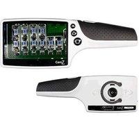 Handheld Digital Magnifier