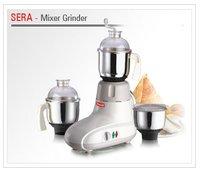 Mixer Grinder (Sera) 750 W (Heavy Duty)