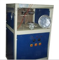 Dona Plate Making Machines