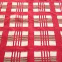 Khushboo Relief Blanket