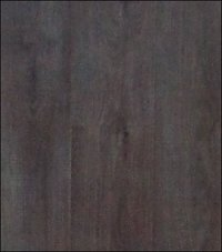Chalked Grey Oak Flooring