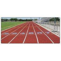 Athletic Flooring