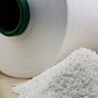 Polyester Yarn 150D/48F RW FDY