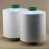 Polyester Yarn 150D/96F RW FDY