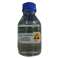 Sodium Hydroxide Solution