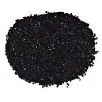 Granular Activated Carbon Powder