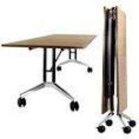 Conference Foldable Table