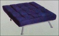 Sophia Ottoman Sofa Cum Bed