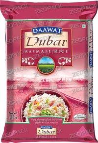 Non Woven Rice Fabric Bags