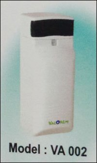 Automatic Aerosol Dispenser (Va 002)