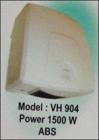 Hand Dryer (Vh 904)