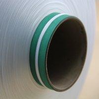 40D/48F TBR RW FDY Polyester Yarn