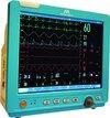 Meditec M-700 series Multipara Monitors