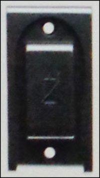 Kit Kat Fuse (1009)