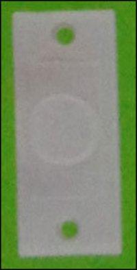 Mini Dimmer (2021)