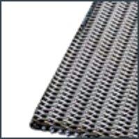 Metal Wire Conveyer Belt
