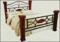Metal Bed (Db-507)
