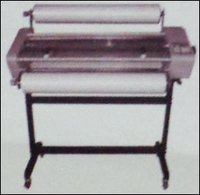 Lamination Machine (Am-650)