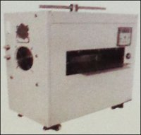 Pvc Card Fusing Machine (100)