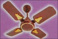 Polex Ceiling Fan