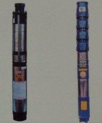 Borewell Pump (He-04)