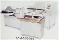 Vegetable Cut Up Machine (Bcm-20)