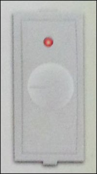 450 W Tiny Dimmer With Led