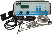 Common Rail Injector Testers