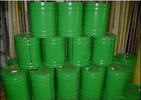 Amino Silicone Oil Emulsion