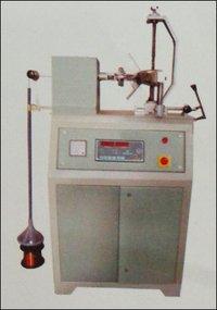 Ceiling Fan Stator Winding Machine (M-220)