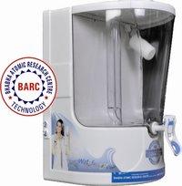 UF Water Purifier (Nirmal Aqua)