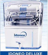 Water Purifier (Idoneo Deluxe)