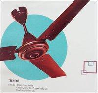 Zenith Ceiling Fan