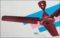 Turbo Ceiling Fan
