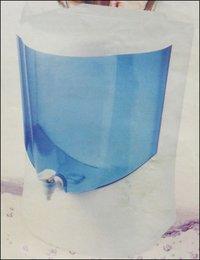 Star Water Purifier