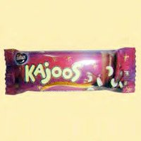 Kajoos Chocolates