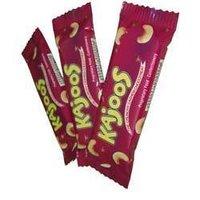 Chocolate (Kajoos)