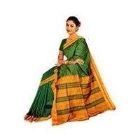 Fashionable Cotton Saree